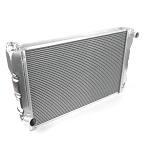 Ford/Mopar Radiator - HC6016-6020