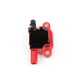 GM '03-'13 LSX High Performance Ignition Coil