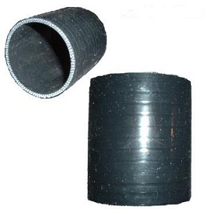 "3"" ID Silicone Coupling"
